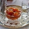 Το Ελληνικό Πρωινό κι η γαστρονομία της Μήλου