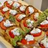 Ελληνικό Πρωινό Κεφαλονιάς