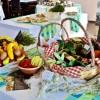 Το ελληνικό πρωινό της Πάρου και η παριανή Γαστρονομία