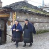 Ένα ξεχωριστό τριήμερο στο Μέτσοβο
