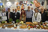 To Eλληνικό Πρωινό της Πρέβεζας στην HORECA 2018