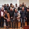 Συνεργασία των Yammas & Diageo