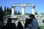 Μ.Κόνσολας: Ειδικό πρόγραμμα τουριστικής προβολής της Σάμου