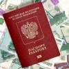 Όλες οι μεγάλες ρωσικές επενδύσεις στην Ελλάδα