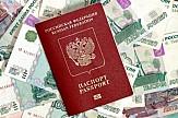 Ρωσία: Αυξάνεται η ζήτηση για Ελλάδα, λείπουν οι τσάρτερ πτήσεις
