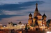 Ρώσοι t.o's: Σε Ελλάδα και Μεσόγειο ο εξερχόμενος τουρισμός της Ρωσίας το 2016