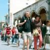 Mouzenidis Travel: 500.000 τουρίστες θα διακινήσει φέτος ο Όμιλος