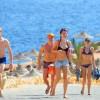 Ρωσικός τουρισμός: Η Ελλάδα στους 10 τοπ προορισμούς το φθινόπωρο