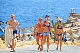 Ρωσικός τουρισμός: Κανονικά τα προγράμματα για Ελλάδα