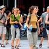 Ιατρικός Σύλλογος Αθηνών: Πλήγμα και για τον τουρισμό το δημοσίευμα του Guardian για το ΕΣΥ