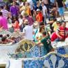 Ρωσικός τουρισμός 2019: Στα περυσινά επίπεδα η Ελλάδα- Πρώτη επιλογή η Τουρκία