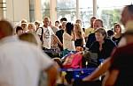 FUR | Τουρισμός: Αμείωτη η διάθεση των Γερμανών για διακοπές και το 2020- Αυξημένη ζήτηση για Ελλάδα