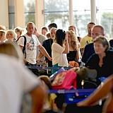 """Τουρισμός: Οι Έλληνες ξενοδόχοι """"ποντάρουν"""" στη ρωσική αγορά με μεγάλες προσφορές για τον Αύγουστο"""