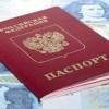 Τί δείχνουν οι θεωρήσεις εισόδου (visas) Σένγκεν για την Ελλάδα