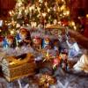 Πού θα ταξιδέψουν οι Ρώσοι τα Χριστούγεννα – 30% επάνω οι αναζητήσεις για Ευρώπη