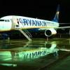 Στην ΕΕ η Ryanair για τη συμφωνία Lufthansa-Air Berlin