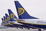 Ryanair: νέα σύνδεση Κέρκυρα - Μπερμιγχαμ