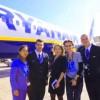 Και νέες ματαιώσεις πτήσεων στη Ryanair