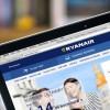 Η Ryanair λανσάρει πακέτα διακοπών σε προσιτές τιμές