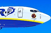 Ryanair: Έτοιμη να κλείσει 3 βάσεις στη Γερμανία μετά από «ναυάγιο» της συμφωνίας με τους πιλότους