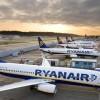Ryanair: Αθήνα και Θεσσαλονίκη στο νέο χειμερινό πρόγραμμα