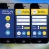 Ryanair: Κλειστή για 8 ώρες η ιστοσελίδα και το app λόγω αναβάθμισης