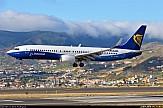 Η Ryanair τελειώνει τη συνεργασία της με την Amadeus