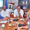 ΑΑΔΕ: Eπίσκεψη σε Μύκονο και Σαντορίνη για τους φορολογικούς ελέγχους