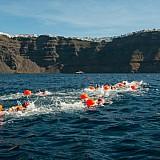 Ματαιώνεται το Santorini Experience 2020 - Νέο ραντεβού στις 1-3 Οκτωβρίου 2021