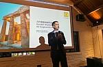Η Κεντρική Μακεδονία η πιο ελκυστική Περιφέρεια της Μεσογείου για επενδύσεις