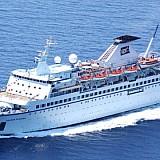 Απεβίωσε ο ιδρυτής της Salamis Cruises
