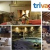 Trivago: Οnline αναζητήσεις με τεχνητή νοημοσύνη που μιμείται τον τουριστικό πράκτορα