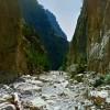 Προς λύση το πρόβλημα ύδρευσης στη Λίνδο