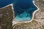 Πρώτα τα ελληνικά ξενοδοχεία στον δείκτη ικανοποίησης τον Απρίλιο