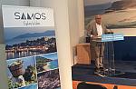Euronews.com: Oι Λειψοί στα πιο αντιπροσωπευτικά νησιά με ιστορία και παραδόσεις