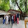 Εκδήλωση στο Τελ Αβίβ- Ο ΕΟΤ υποστηρίζει τη ελληνική συμμετοχή στη Eurovision