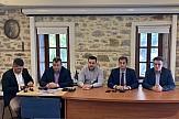 Μέτρα του υπουργείου Τουρισμού για την τουριστική ανάπτυξη της Σαμοθράκης