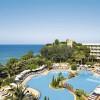 Telegraph: Δύο ελληνικά ξενοδοχεία στα 7 top στην Ευρώπη για οικογένειες με παιδιά