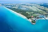 Το Sani Resort «καλύτερο ξενοδοχειακό συγκρότημα για οικογενειακές διακοπές» στον κόσμο