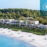 Παγκόσμια πρωτιά για το Sani Resort στα World Travel Awards 2019