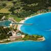 Ημέρες καριέρας στα Ikos Resorts σε 8 πόλεις