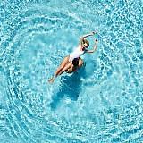 World Travel Awards 2019: Ποιοι είναι οι top ελληνικοί προορισμοί, ξενοδοχεία & εταιρίες στην Ευρώπη
