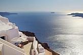 Προσιτή η Ελλάδα για τους Αμερικανούς τουρίστες