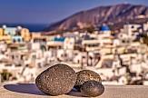 Αυτό είναι το ομορφότερο χωριό της Ευρώπης και είναι Ελληνικό!