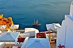 Booking.com: Οι 7 top νησιωτικοί παράδεισοι στον κόσμο για το 2017- ανάμεσά τους ελληνικό νησί-έκπληξη