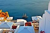 Αθήνα και Σαντορίνη στις 10 πιο μαγευτικές περιοχές της Μεσογείου για κρουαζιέρα