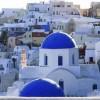 Αυτά είναι τα 25 top αξιοθέατα της Ελλάδας, σύμφωνα με τους τουρίστες