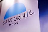 Σαντορίνη, προορισμός όλο το χρόνο - η παρουσίαση στο Μουσείο Ακρόπολης