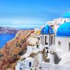 Travelchannel: Η Σαντορίνη στα 21 πιο συναρπαστικά ταξίδια ζωής