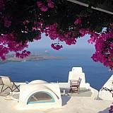 ΠΟΤ: Στην 13η θέση παγκοσμίως ο ελληνικός τουρισμός το 2018